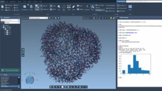 SAMSON Connect | Elements | Crystal Creator