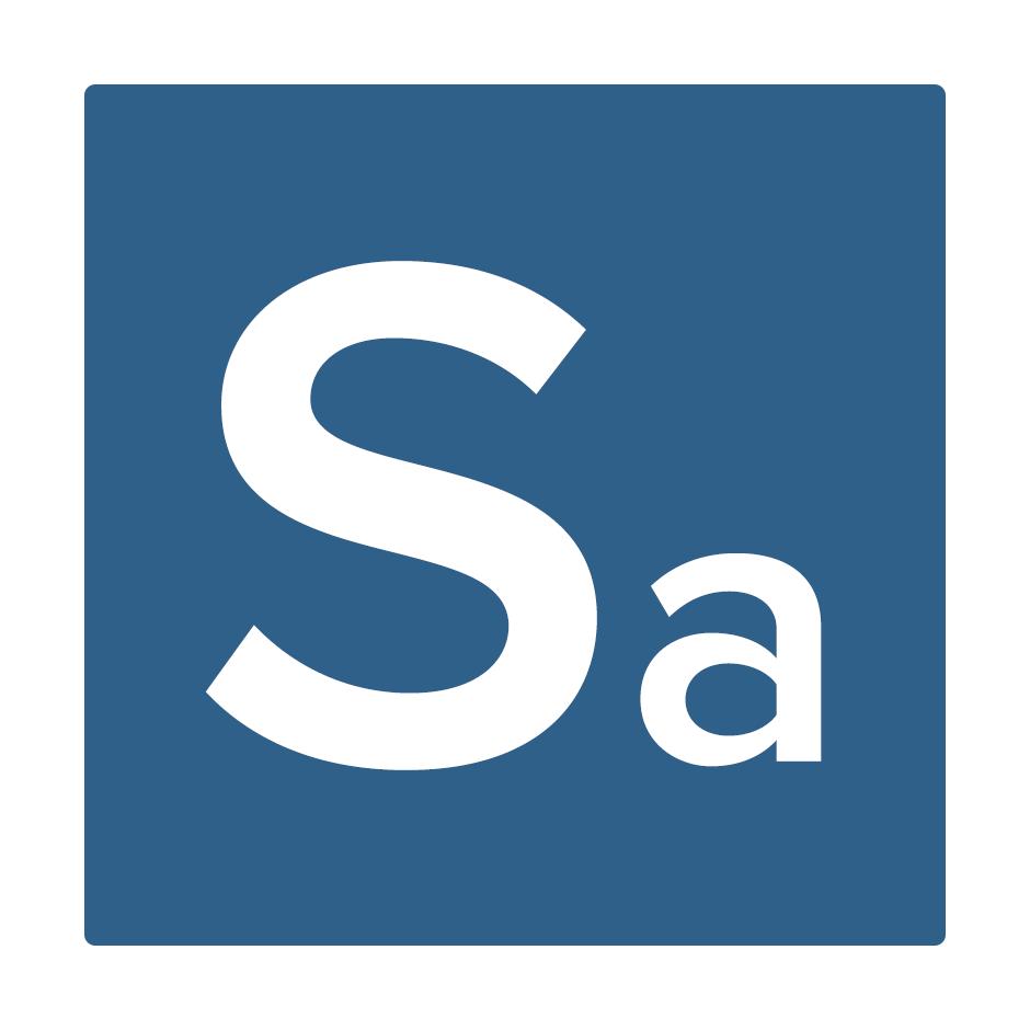 SAMSON Connect | Home